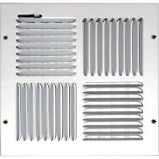 sdi grille 10 in x 10 in ceiling sidewall vent register