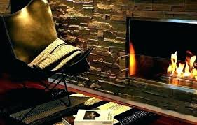nu flame fireplace tabletop portable gas