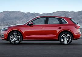 2018 audi order guide. delighful order 2018 audi q5 release date usa on audi order guide