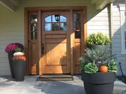 Doors: Fiberglass Exterior Doors Lowes | Lowes Exterior Doors ...
