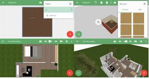 10 best floor plan apps android