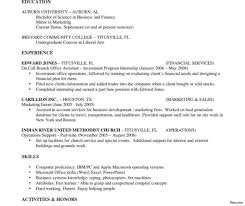 Copy And Paste Resume Resumes Copy And Paste Resume Summary Please The Text Of Your Into 23