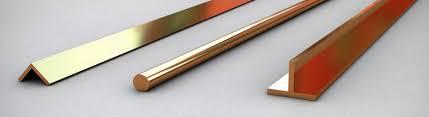 Copper Bar Weight Calculator Flat And Copper Bus Bar Weight