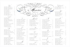 Wedding Seating Arrangement Tool Best Of Wedding Seating Chart Template Lovely Teacher Free
