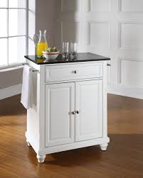 49 best RTA Kitchen Islands and Carts images on Pinterest Kitchen