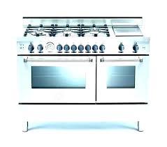 ge glass stove top replacement glass stove profile gas on glass monogram hood manual error stove