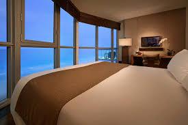 2 bedroom suite miami beach. miami beach luxury hotel - hotels   the setai, 2 bedroom suite