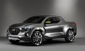 2018 hyundai tucson changes. wonderful changes 2018 hyundai tucson changes and release date 2019 car models with