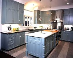 dark grey cabinets dark grey kitchen cabinets dark grey cabinets kitchen dark grey cabinets
