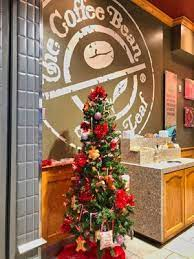 Anyone who's flown into las vegas knows that mccarran international is one of the most convenient airports in the world. The Coffee Bean Tea Leaf Takeout Delivery 53 Photos 48 Reviews Coffee Tea Mccarran International Airport Southeast Las Vegas Nv Phone Number Yelp