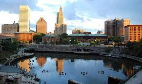 Secondly, we looked at all the city maps in rhode island to find how much land area the cities cover and sorted the cities accordingly. List Of Largest Cities In Rhode Island
