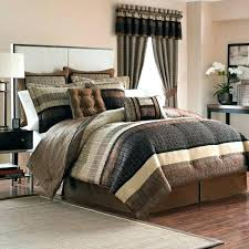 nascar bedding sets bedroom set medium size of bed set queen size neat bedding sets for nascar bedding sets