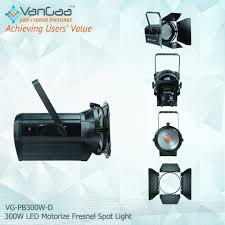 Wholesale film studio equipment - Online Buy Best film studio ...