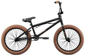 Mongoose Bmx Size Chart Top 10 Best Bmx Bikes Reviews Buyers Guide In 2019