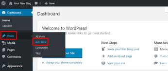 Create Your Own Blog How To Create A Wordpress Blog In 15 Minutes Free Guide