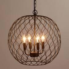 rustic linear lighting wood and bronze chandelier tree branch chandelier rustic entryway lighting cabin chandelier