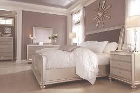 Bedroom Furniture : Small Master Design Ideas Ashley Homestore The ...