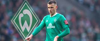 Eggestein is the son of former footballer karl eggestein who played for tsv havelse among other clubs in the 2. Eggestein Spielte In Koln Mit Starker Rippenprellung