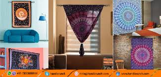 Small Picture Which Market Is Cheap and Best to Buy Decorating Items Quora