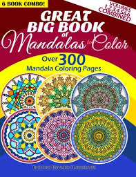 1 2 3 4 5 6 bined 6 book bo ranging from simple easy to coloring books value pack pilation