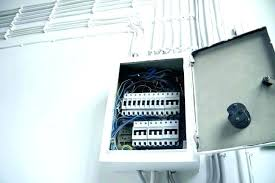 cost of replacing electrical panel cellulitecrusher club electric fuse box cover at Electric Fuse Box Cost