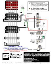 dimarzio diagrams dimarzio image wiring diagram dimarzio evolution pickup wiring diagram dimarzio wiring on dimarzio diagrams