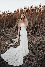 Top Lace Wedding Dress Designers Top 20 Bridal Designers To Follow On Instagram Hello May