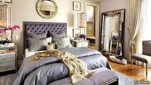 [ Hollywood Glamour Decor Old Hollywood Bedroom And Hollywood Style ] -  Best Free Home Design Idea & Inspiration