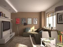 Kleines Wohnzimmer Einrichten Wohnzimmer Weis Einrichten