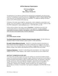 what is a research essay explanatory