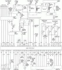 Pontiac grand prix wiring diagram 1994 chevy lumina engine