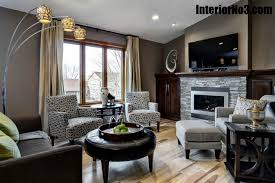 Awesome Split Level Living Room Interior Design For Home pertaining to The  Most Beautiful Bi Level