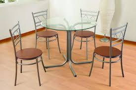 Kitchen Tables At Walmart Kitchen Table Chairs Walmart Small Dining Room Sets Sears Dorel