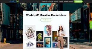 Freelance Design Engineer Rates 16 Awesome Freelance Graphic Design Jobs Sites To Find
