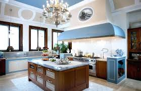 Image Hgtv Country Style Kitchen Cabinets Ideas French Country Kitchen Cabinets Pretty Vintage French Country Style Kitchens Design Perfectdi3tinfo Country Style Kitchen Cabinets Ideas French Country Kitchen Cabinets
