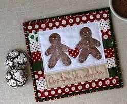 Inspiring Gingerbread Man Kitchen Rug 15 Best Images About ... & Inspiring Gingerbread Man Kitchen Rug 15 Best Images About Gingerbread Men  On Pinterest Quilt Adamdwight.com