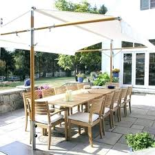 diy deck canopy outdoor canopy patio canopy ideas ideas about deck canopy on patio canopy outdoor diy deck canopy outdoor
