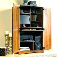 flat screen tv armoire with doors flat screen with doors best of s with doors corner for flat screens flat flat screen tv armoire with pocket doors