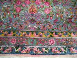 light pink oriental rug nice wool pink blue yellow synthetic colors 6 for and rug prepare light pink oriental rug