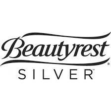 Beautyrest Silver Boxspring Los Angeles Sit n Sleep