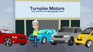 free es turnpike motors