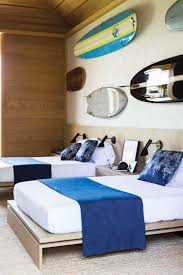 55 Kids Room Design Ideas Cool Kids Bedroom Decor And Style