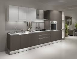 Amazing Contemporary Cabinets Inc To Design Your Home Decor .
