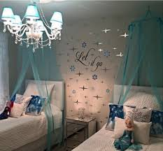 Kids Bedroom Decor Australia Creative Decor Ideas For Kids Bedrooms Which They Will Love
