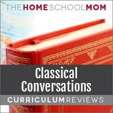classical conversations registration form classical conversations thehomeschoolmom