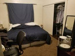 1 Bedroom For Rent In All Utilities Included   2 Bedroom 1 Bath House