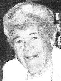 Mrs. Myrtice Brewer Coley, 92 – Jeff Davis Ledger