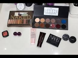 where to buy cheap makeup online