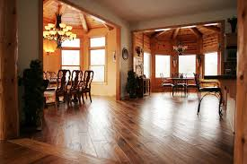 re value is added to your home when you invest in hardwood flooring