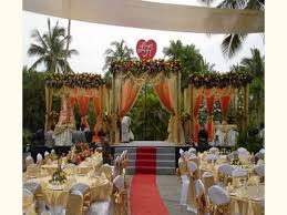 backyard decorations for wedding home outdoor decoration